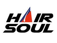 ยาปลูกผม Hair Soul logo